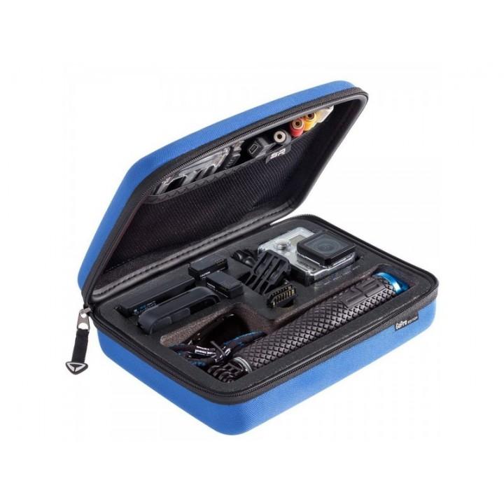 Уценка кейс для экшн-камеры SP POV 52031