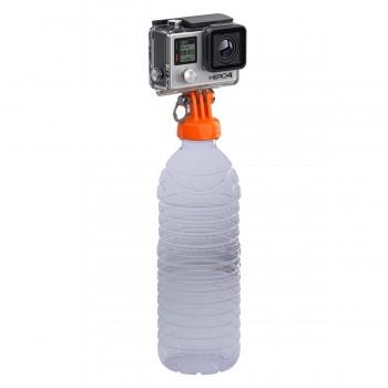 Кріплення на пляшку SP BOTTLE MOUNT (53166)