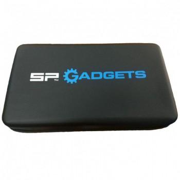Большой кейс SP Gadgets для экшн-камеры и аксессуаров