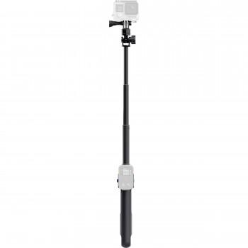 "Монопод SP Remote Pole 28"" для экшн-камеры (53018)"