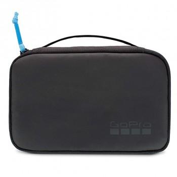 Кейс оригинальный GoPro Compact Case ABCCS-001