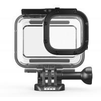 Аквабокс GoPro 8 Black (AJDIV-001)