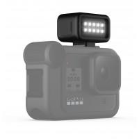 Лампа світловий модуль Light Mod для GoPro Hero8 Black (ALTSC-001)