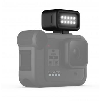 Лампа световой модуль Light Mod для GoPro Hero 10 / 9 / 8 Black (ALTSC-001)