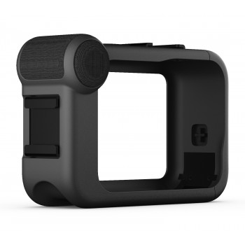 Модульна рамка медіамодуль Media Mod для GoPro Hero 8 Black (AJFMD-00)