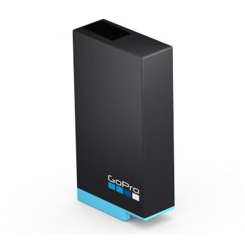 Аккумулятор GoPro Max оригинал без упаковки GoPro ACBAT-001-Rua