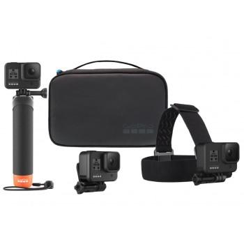 Оригинальный набор GoPro Adventure Kit GoPro (AKTES-001)