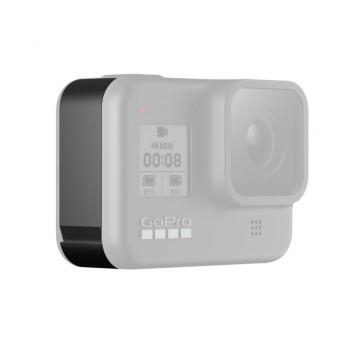 Боковая крышка GoPro 8 (AJIOD-001)