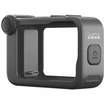 Медіа модуль GoPro Media Mod for HERO9 Black ADFMD-001