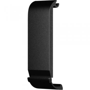 Дверца GoPro Hero9 Black ADIOD-001