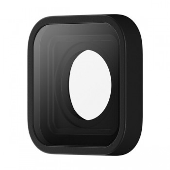 Захисна лінза оригінал GoPro Hero9 Black ADCOV-001