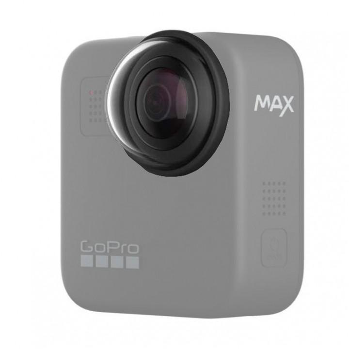 Линзы защитные GoPro MAX оригинал GoPro ACCOV-001