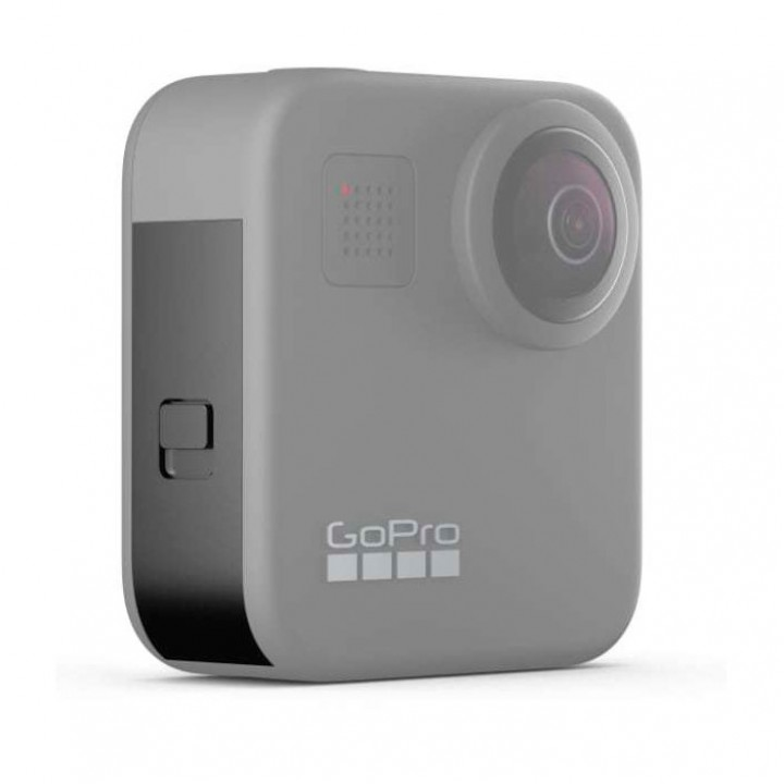 Крышка аккумулятора GoPro Max оригинальная GoPro ACIOD-001