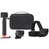 Набор аксессуаров GoPro оригинал GoPro Adventure Kit 2.0 AKTES-002