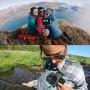 Набор аксессуаров GoPro Travel Kit AKTTR-002
