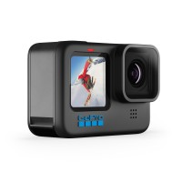 Екшн-камера GoPro HERO10 Black
