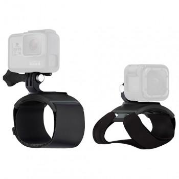 Крепление GoPro на руку и запястье для экшн-камер (AHWBM-002)