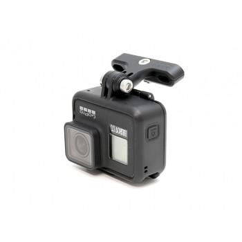 Крепление для экшн-камеры на седло велосипеда GoPro (AMBSM-001)