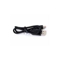 Кабель оригінальний Mini-USB для GoPro Hero3 / Hero3 + / Hero4