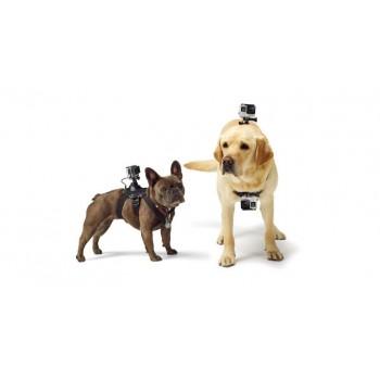 Крепление для собак GoPro Fetch Dog ADOGM-001