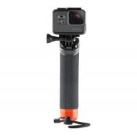 Ручка-поплавок GoPro AFHGM-002