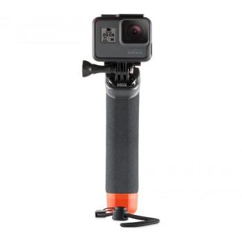 Ручка-поплавок GoPro AFHGM-002 Уцінка