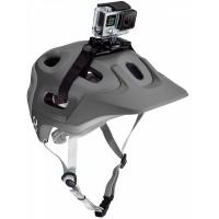 Крепление на велосипедный шлем GoPro GVHS30