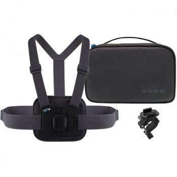 Набор аксессуаров GOPRO Sports Kit (AKTAC-001)