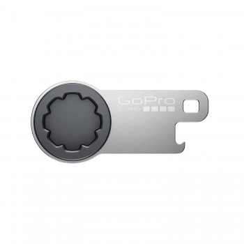 Ключ для болтов GoPro ATSWR-301