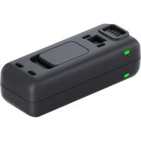 Зарядка Insta360 One R