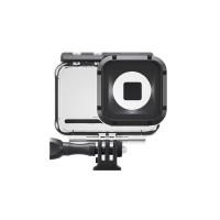 Аквабокс Insta360 ONE R 1-inch Edition