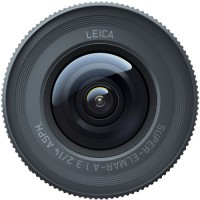 Модуль 1-inch для Insta360 ONE R