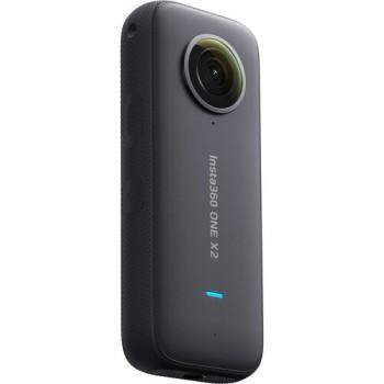 Экшн-камера сферическая Insta360 ONE X2 CINOSXX/A