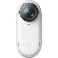 Уценка! Экшн-камера Insta360 GO 2