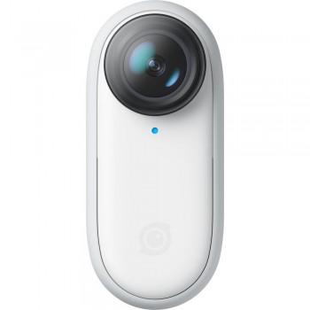 Уцінка! Екшн-камера Insta360 GO 2