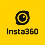 Экшн-камеры Insta360
