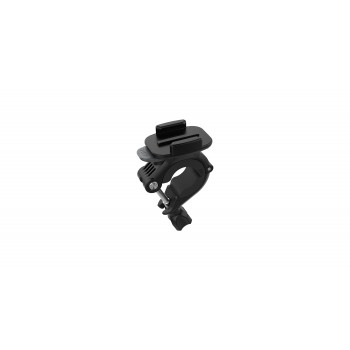 Крепление на руль или под сидение Handlebar/ Seatpost/ Pole Mount (AGTSM-001)