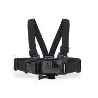 Крепление на грудь Telesin для GoPro Sjcam Xiaomi