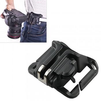 Тримач на ремінь швидкого доступу для GOPRO SJCAM XIAOMI і інших камер