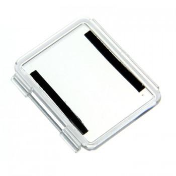 Задняя крышка для камер GoPro 3+ 4