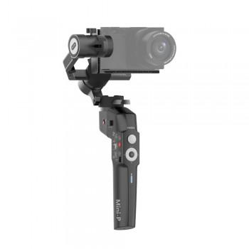 Стабилизатор для камеры и телефона Moza Mini-P