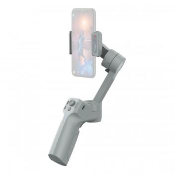 Стабілізатор для телефону Moza Mini MX
