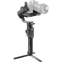 Стабілізатор для камер до 4.2кг MOZA Air 2S