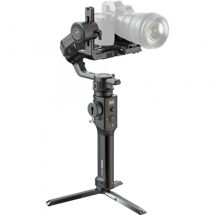 Стабилизатор для камер до 4.2кг MOZA Air 2S