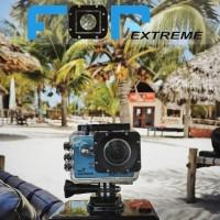 Акционный набор для камер GOPRO SJCAM XIAOMI