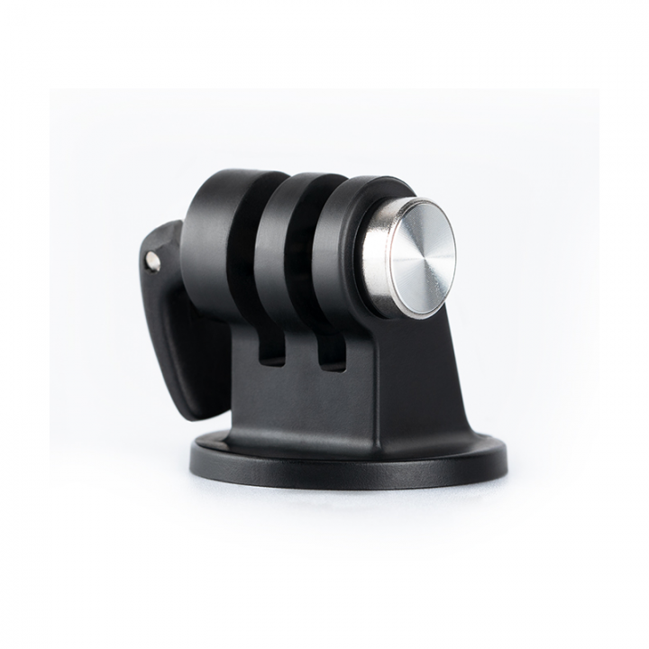 Адаптер для экшн-камеры PGYTECH Action Camera Universal Mount to 1/4