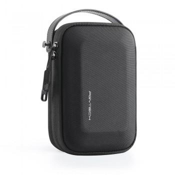 Универсальный кейс PGYTECH для экшн-камеры, OSMO Pocket 2 / Pocket (P-18C-021)