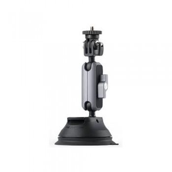 Присоска PGYTECH P-GM-132 для экшн-камеры телефона OSMO Pocket