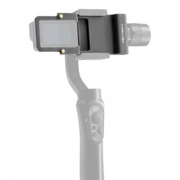 Адаптер для екшн-камери на стабілізатор PGYTECH PGY-OG-004