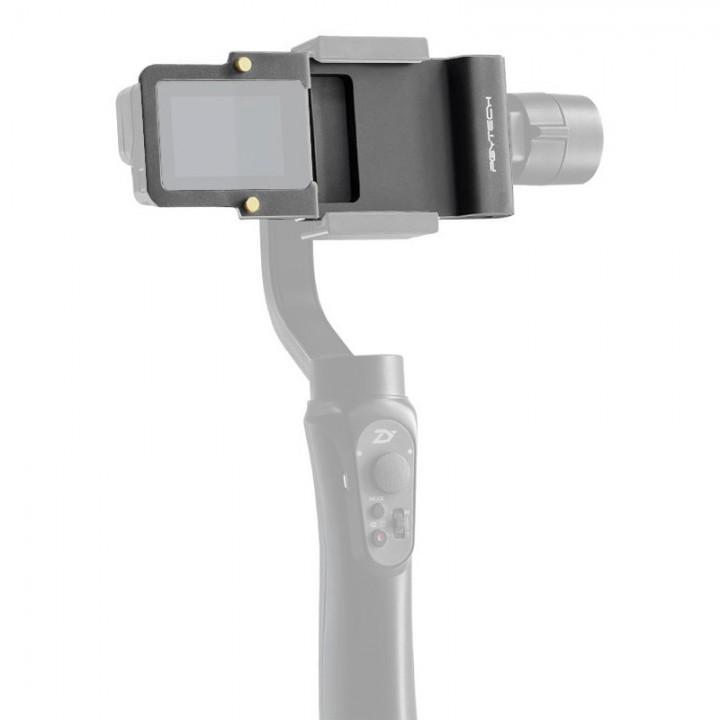 PGYTECH PGY-OG-004 адаптер на стабилизатор телефона для экшн-камеры
